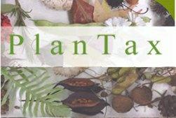 plantax2